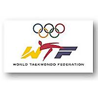 Taekwondo XP