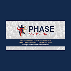 Asia Pacific Physical Education Conference