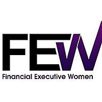 Financial Executive Women (FEW)