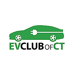 EV Club of CT