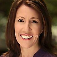 Her Dollars - Financial Coaching For Women