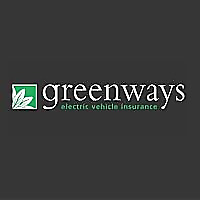Greenways Insurance | Electric Car Insurance