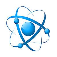 Phys.org - Biochemistry News