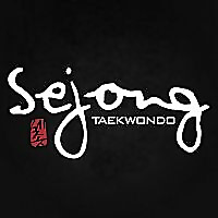 Sejong Taekwondo Dojang