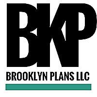 Brooklyn Plans   Certified Financial Planner