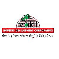 Vakil Housing | Home Buying Made Simple
