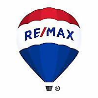 Remaxrunner   For Buyers