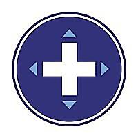 Take Command Health Blog