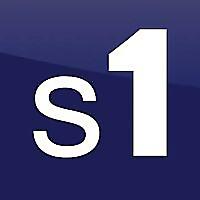 s1homes.com   Scotland's Biggest Property Site