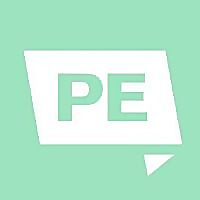 The PE Hub | PE Lesson Plans for Schools