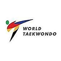 World Taekwondo   Youtube