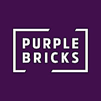 Purplebricks | Real Estate Tips for Home Buyers and Sellers