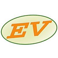 EV Innovate