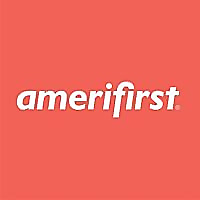 AmeriFirst Home Mortgage | Home Buying and Home Renovations