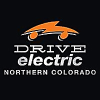 Drive Electric Northern Colorado