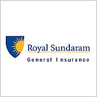 Royal Sundaram | Health Insurance