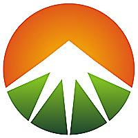 Peak Advisors, Inc. | Insurance Blog