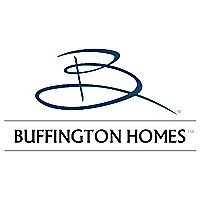 Buffington Signature Homes Blog