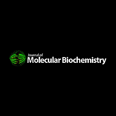 Journal of Molecular Biochemistry