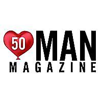 Oman Magazine