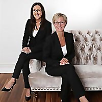 Lori VanDinther   Burlington Home Buying Information