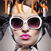 FACES Oman - Family, Attitude, Class, Entertainment, Success