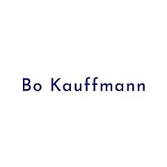 Winnipegs Real Estate Info