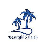 Beautiful Salalah