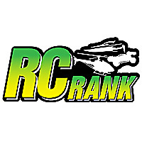 RC Rank | Best RC Cars Reviews