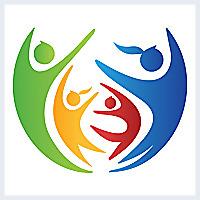 IPLA | International Physical Literacy Association
