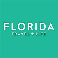 Florida Travel Life