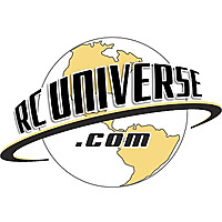RCUniverse