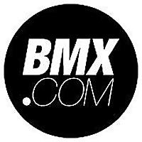 bmx.com