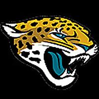 Reddit » Jacksonville Jaguars