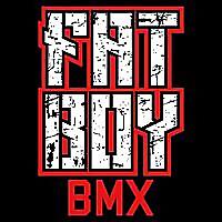 Fatboy Mini BMX