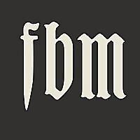 FBM Bike Co.