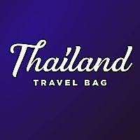 Thailand Travel Bag