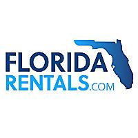 Florida Rentals Blog