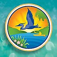 Florida's Adventure Coast Blog