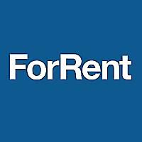 ForRent.com | Apartment Living Blog