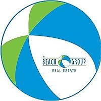 Beach Group Florida