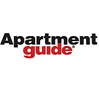 ApartmentGuide.com | Apartment Living Tips