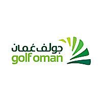 Golf Oman
