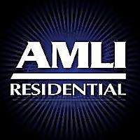 AMLI: Loving Apartment Living