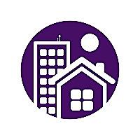 Find Thai Property Thailand Real Estate