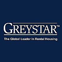 Greystar | Redefining Excellence In Apartment Living