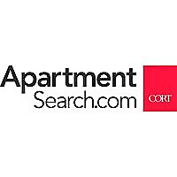 Apartment Search | Search, Rent, Live!