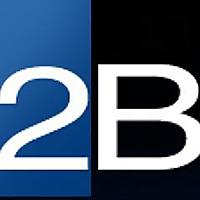 2Bangkok.com
