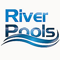 River Pools & Spas Blog