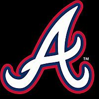 Reddit » Atlanta Braves